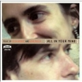 All in your Mind - Music of Julia Werntz and John Malia
