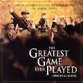 The Greatest Game Ever Played (OST)