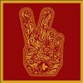 Stone Temple Pilots : Deluxe Version
