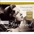 Judy Garland : Collector's Gems From The M-G-M Films