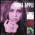 Original Album Classics : Fiona Apple