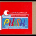 Live Phish : 7/3/10
