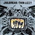 Jailbreak : Deluxe Edition