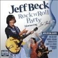 Rock' 'N' Roll Party : Honoring Les Paul