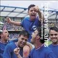 Sing When You're Winning [CD+DVD]<初回生産限定盤>