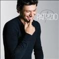 Patrizio (2011 Version)