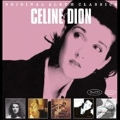 Original Album Classics : Celine Dion