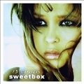 Sweetbox/13 Chapters [PARA0072]