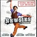 Newsies : Original Broadway Cast Recording