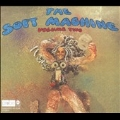 The Soft Machine Vol.1
