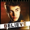 Believe : Deluxe Edition
