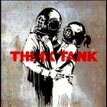 Think Tank : Special Edition<限定盤>