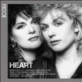 Icon: Heart