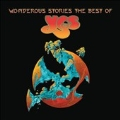 Wonderous Stories: The Best of (2014 Edition)