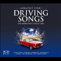 Greatest Ever! Driving Songs