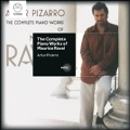 Ravel: The Complete Piano Works