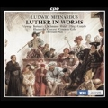L.Meinardus: Luther in Worms