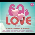 The '60s Love Album
