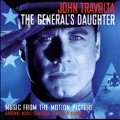 The General's Daughter (OST)