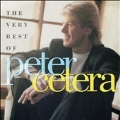 The Very Best of Peter Cetera
