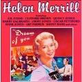 Helen Merrill (Giants Of Jazz)