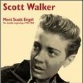 Meet Scott Engel: The Humble Beginnings