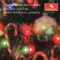 Christmas in the Country / Skitch Henderson, New York Pops