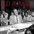 The Genius Of Bud Powell<限定盤>
