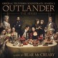 Outlander, The Series: Season 2
