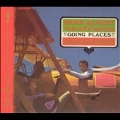 Going Places [Digipak] [Remaster]