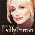 The Very Best Of Dolly Parton, Vol. 1 [Remaster]