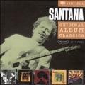 Original Album Classics : Santana