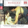 Eterna - Dvorak: Rusalka Highlights / Apelt, Adam