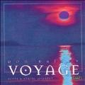 Voyage / Don Bailey