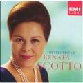 Very Best of Singers - Renata Scotto