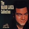 The Mario Lanza Collection [Box]