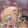 Lambert: Piano Concerto, etc / Hawthorne, Friend, Nash