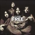 Classic : Free (Intl Ver.)