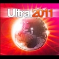 Ultra 2011