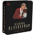 The Ultimate Richard Clayderman : The Collectors Edition<限定盤>