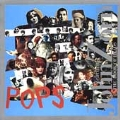 John Zorn: The Book of Heads / Marc Ribot