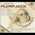 Gordon Getty: Plump Jack