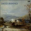 David Jennings: Music for Piano