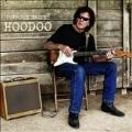 Hoodoo [LP+CD]