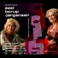 Axel Borup Jorgensen: Recorder Music
