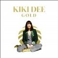 Gold<Golden Vinyl>