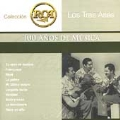 Los Tres Ases (BMG Latin)