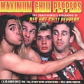 Maximum Chili Peppers