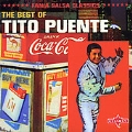 Very Best Of Tito Puente