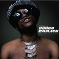 The Best Of Bobby Womack : THE  SOUL YEARS (EU) (Remaster)